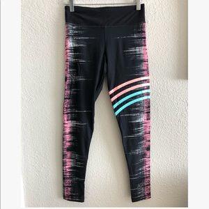 Trina Turk Recreation full length leggings sz: S